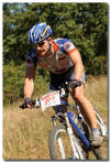 Sebamed Bike Days 2012