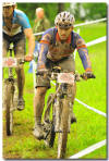 Rocky Mountain Bike Marathon | Willingen 2012